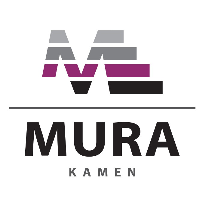 Mura Kamen
