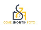 Gone Shooting Foto