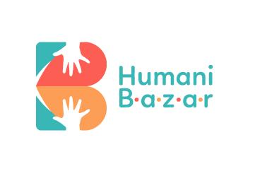 Humani Bazar
