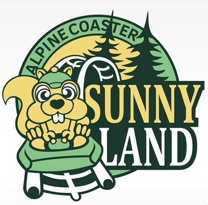 Sunny Land BiH