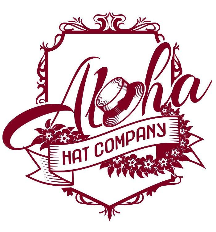 AlohaHat Hawaii