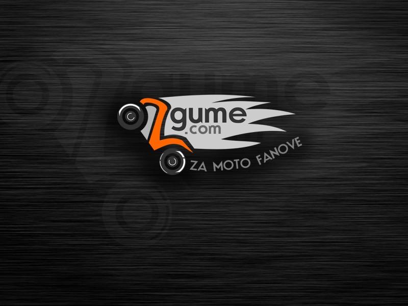 2gume.com