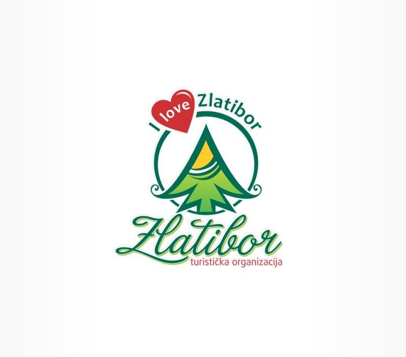 TO Zlatibor