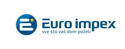 Euro Impex