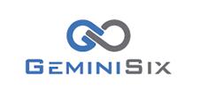 GeminiSix