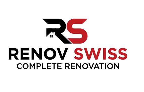 Renov Swiss