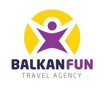 Balkan Fun Travel