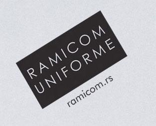 Ramicom
