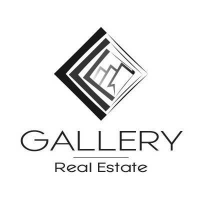 Gallery Real Estate agency Croatia