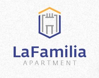 La Familia Apartments