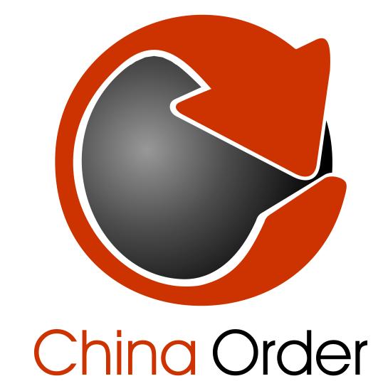 China Order