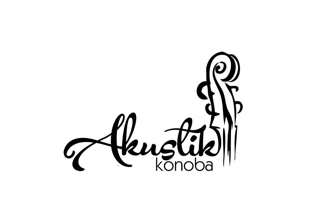 Akustik Konoba