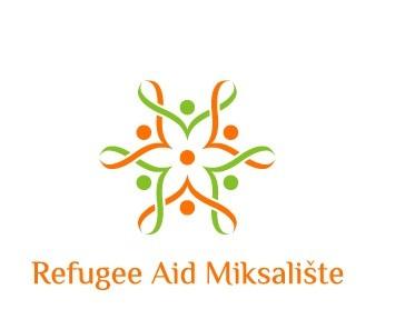 Refugee Aid Serbia