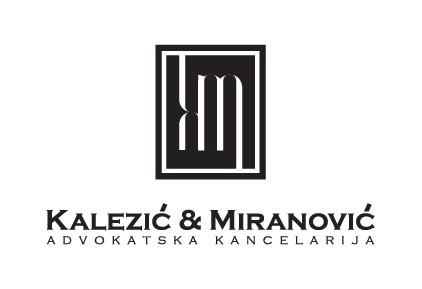 Advokat Kalezić & Miranovic