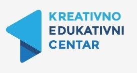 Kreativno Edukativni centar