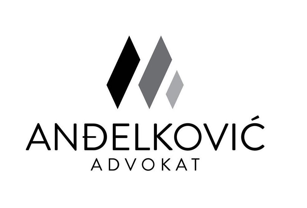 Advokat Anđelković