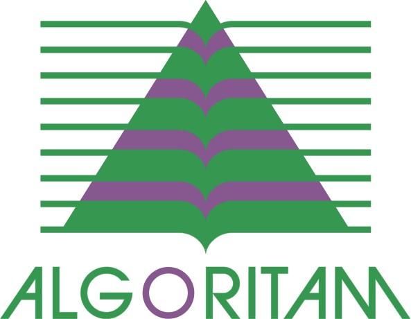 Algoritam Croatia