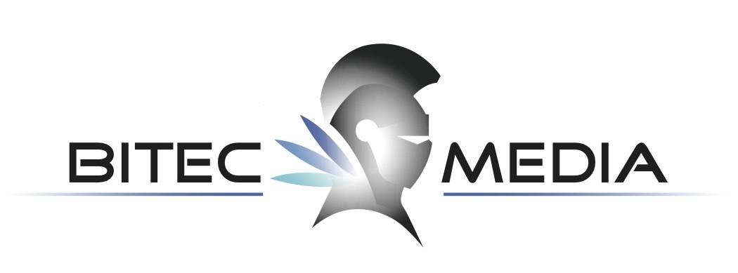 BitecMedia - Biznisvodic.rs