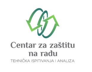 Centar za zaštitu na radu HR