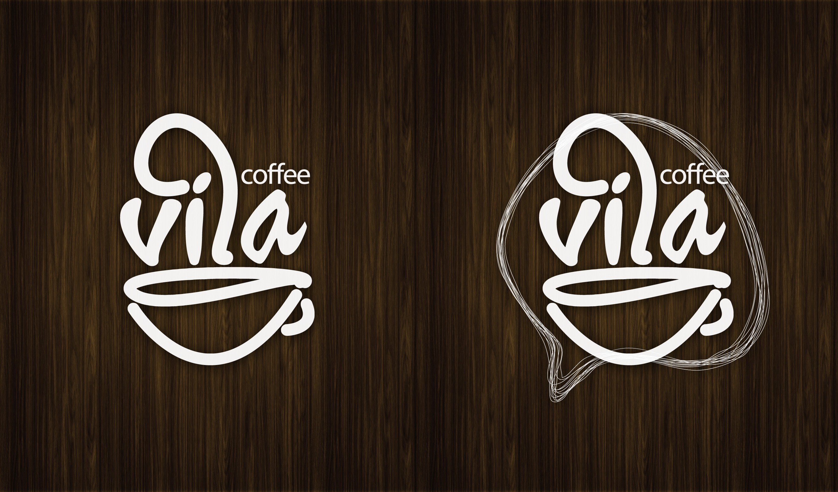 Coffee Vila