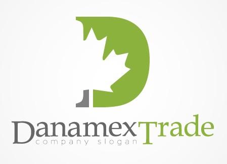 Danamex Trade Canada