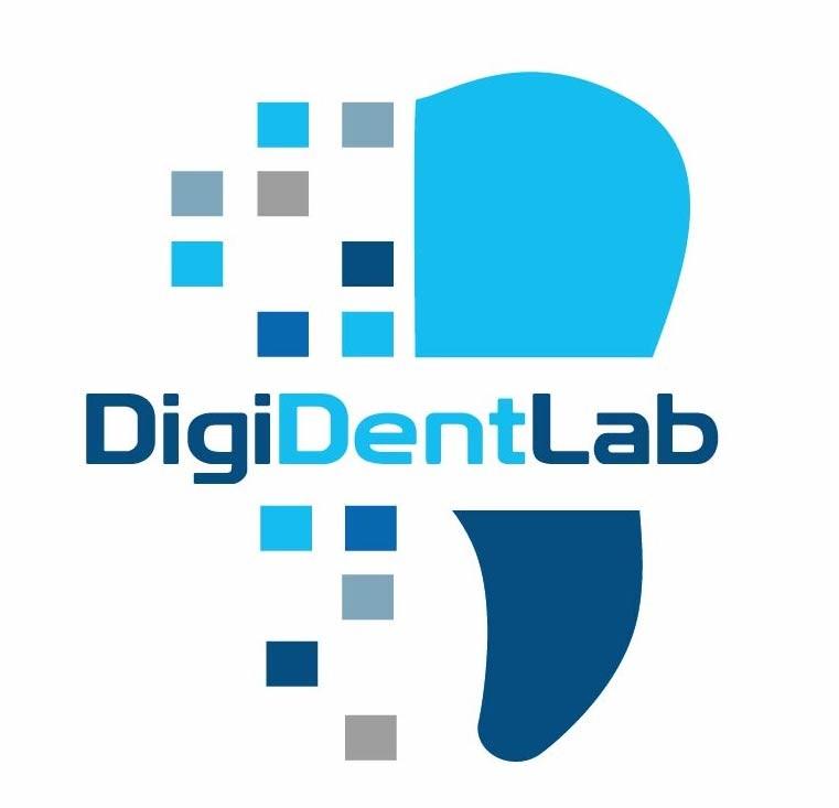 Digi Dent Lab