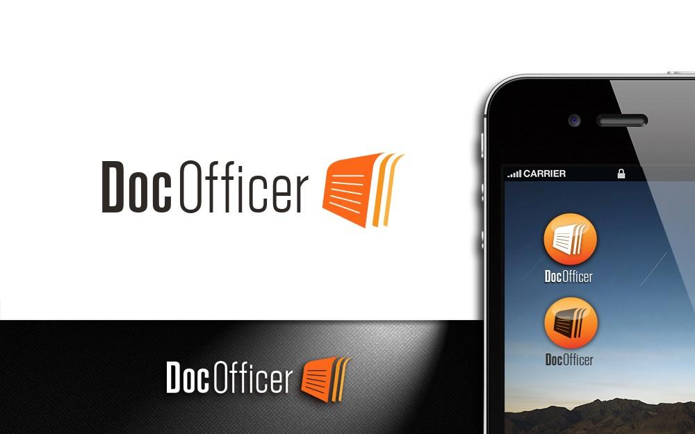 DocOfficer