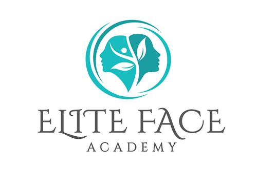 Elite Face Academy