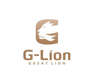 G-Lion (Švedska)