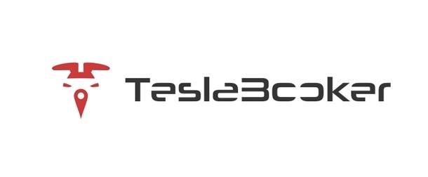 Tesla Booker
