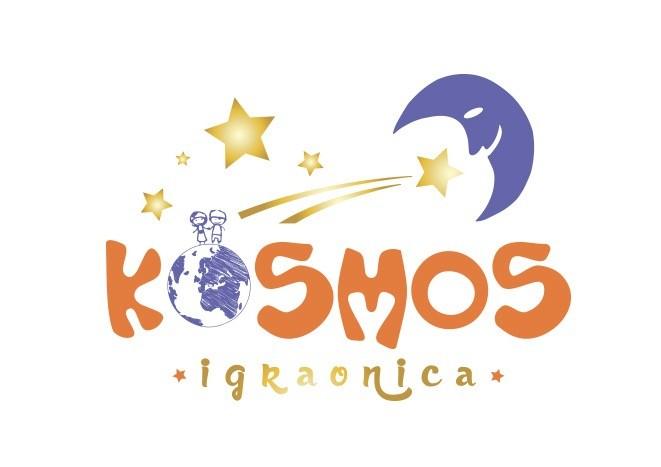 Igraonica Kosmos