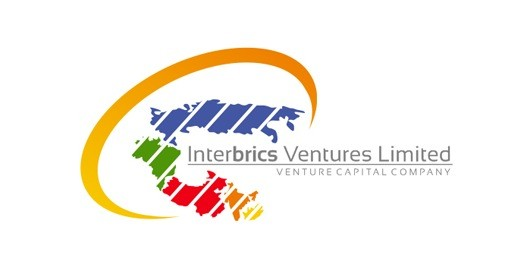 Interbricks Venture