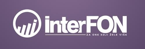 InterFon magazin