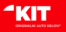 Kit Commerce