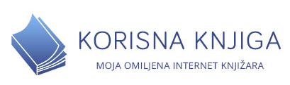 KorisnaKnjiga.com