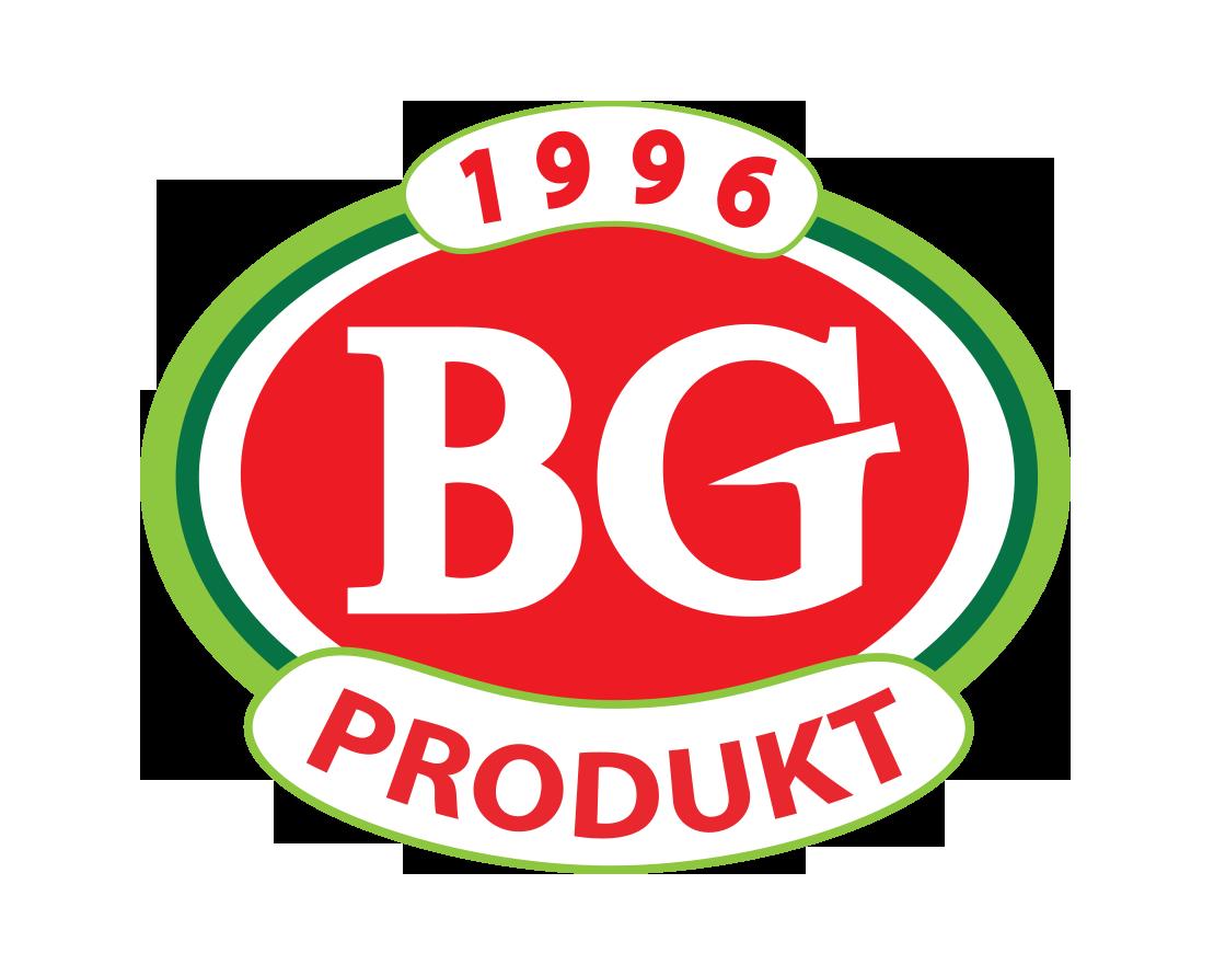 BG Produkt 1996