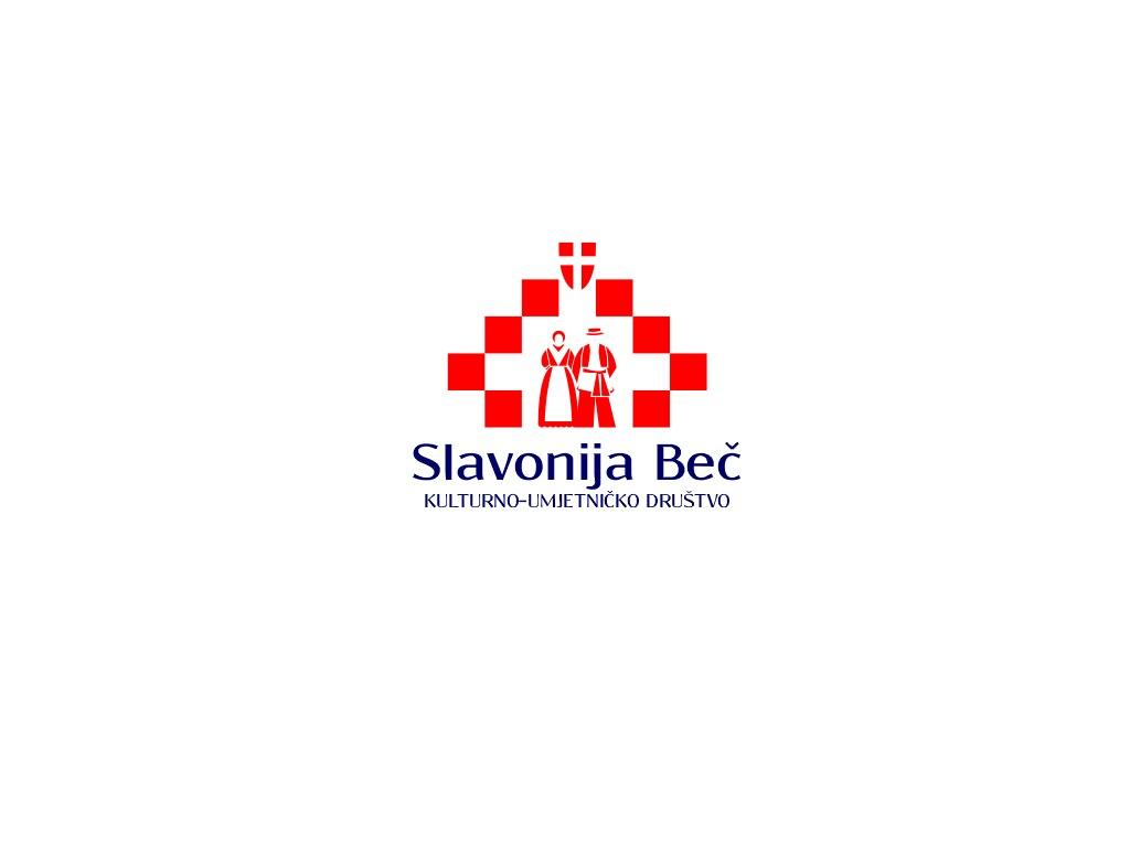 Kulturno Umetničko Društvo Slavonija