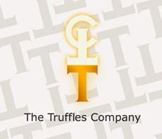 Truffles co.