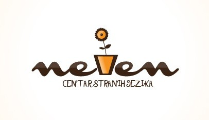 Centar za jezike Neven