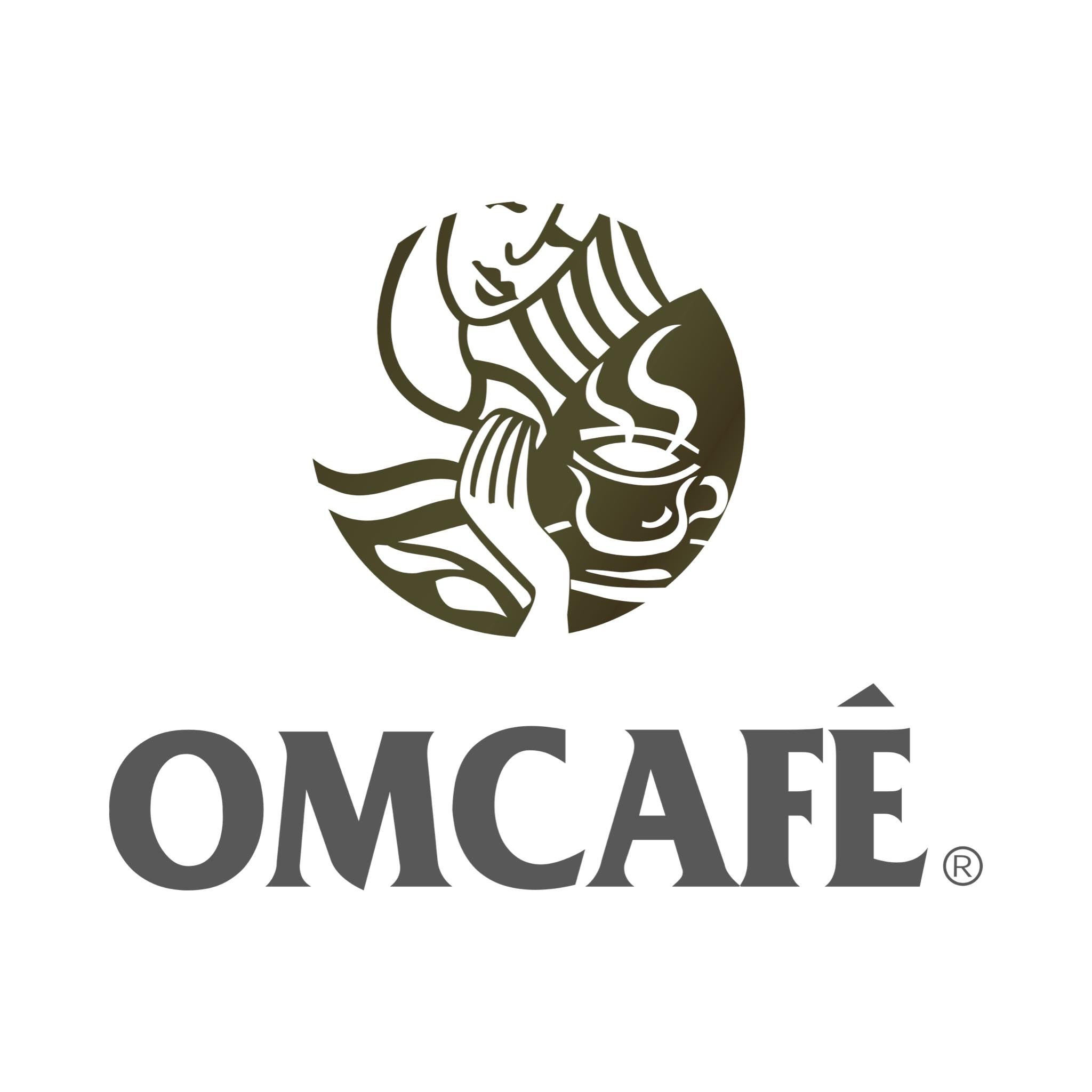 OM cafe