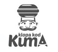 Restoran Kod Kuma