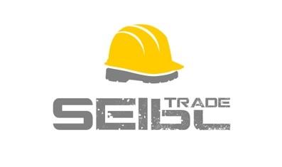 Seibl Trade