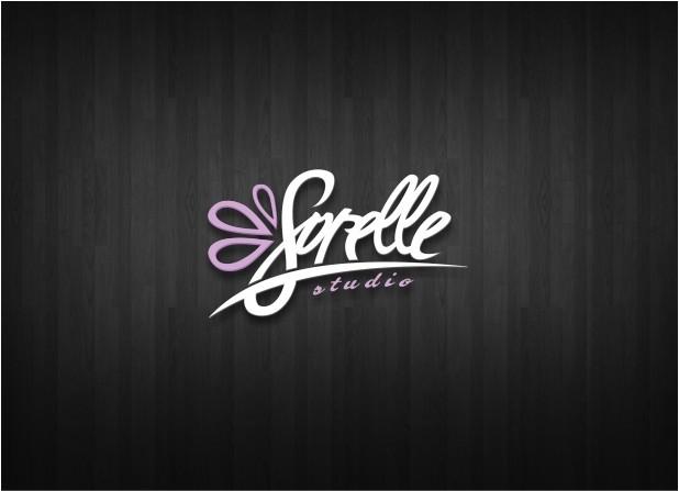 Sorelle kozmetički studio