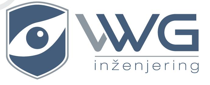 VWG inženjering