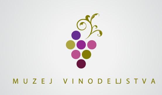 Vinarija Despotika