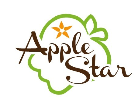 ADT - Apple star