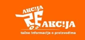 AkcijaReakcija.rs