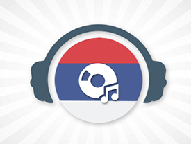Android Radio App