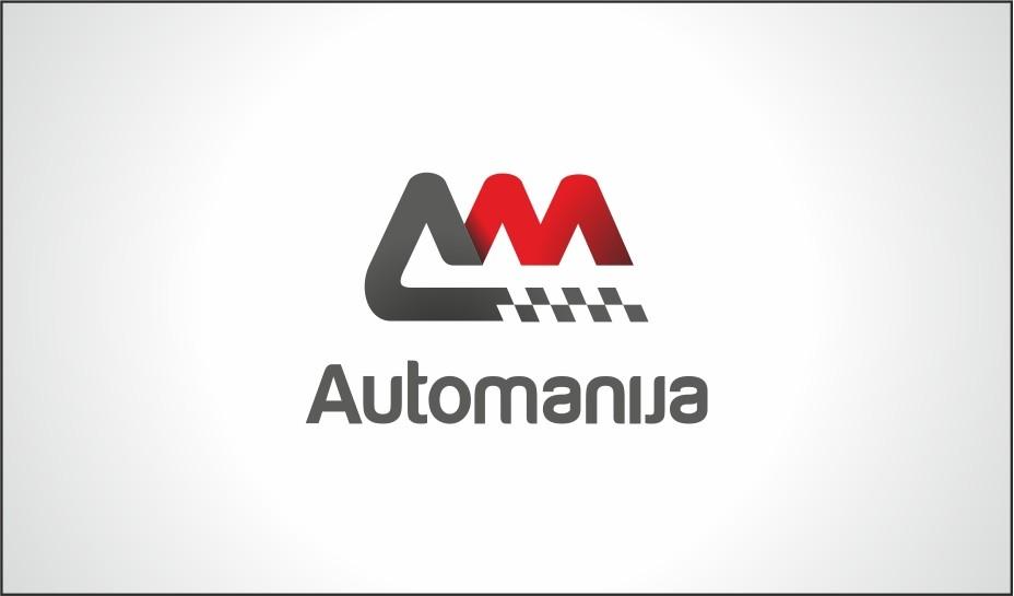 Automanija.rs