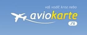 Aviokarte.rs